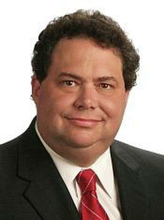 Rep. Blake Farenthold, R-Corpus Christi, is under fire in an ongoing sexual harassment probe. Photo: Handout Photo