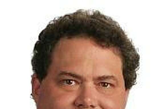 "Rep. Blake Farenthold said he is open to everything ""on the table"" on immigration reform, but remains doubtful on citizenship."
