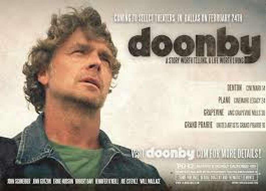 Photo: Doonby.com