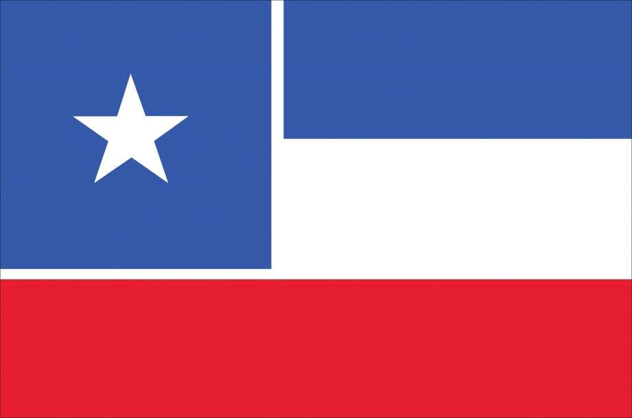 Mississippi: New flag