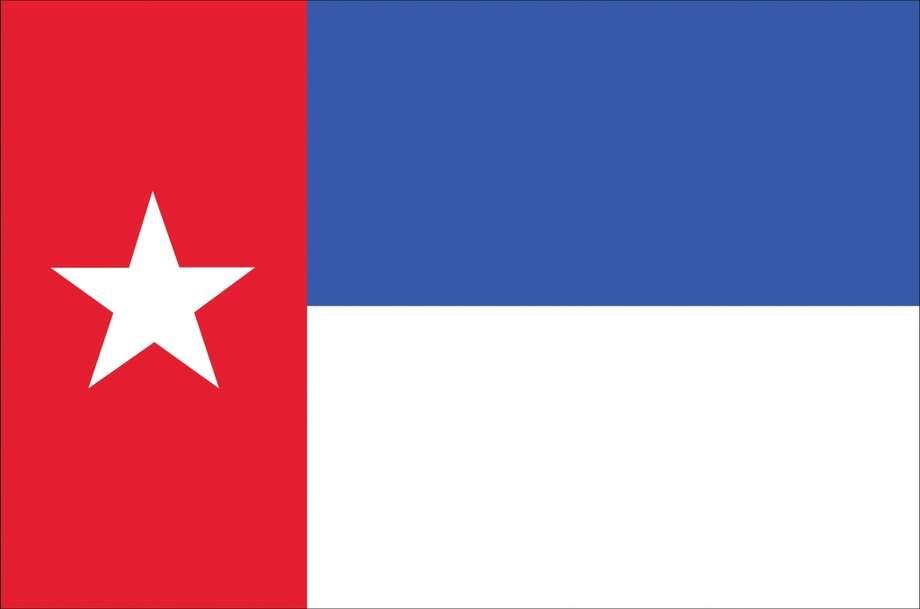 North Carolina: New flag