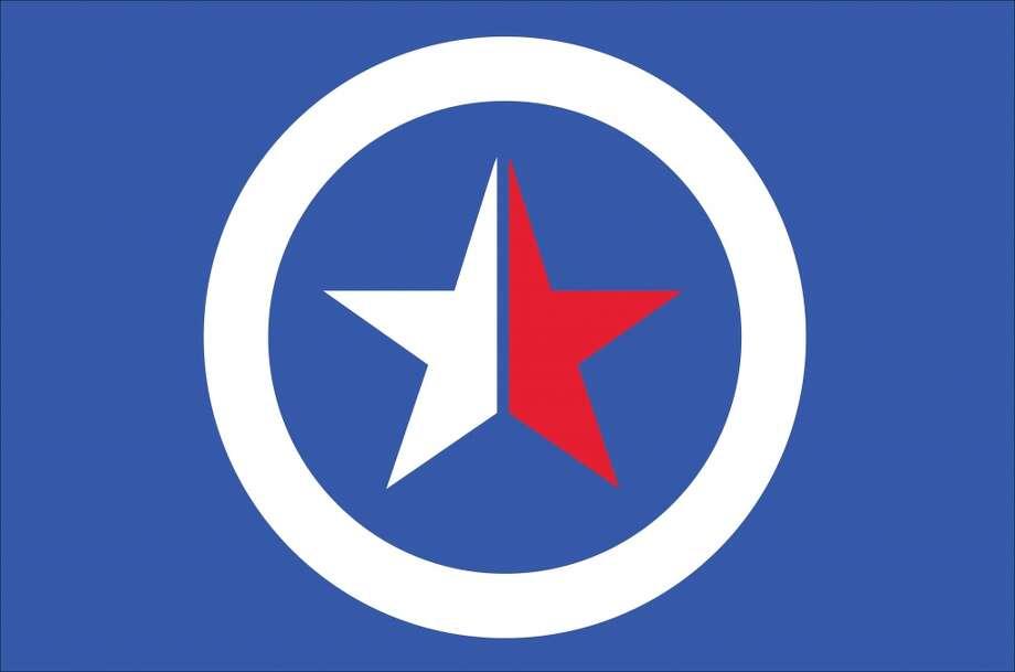 Oklahoma: New flag