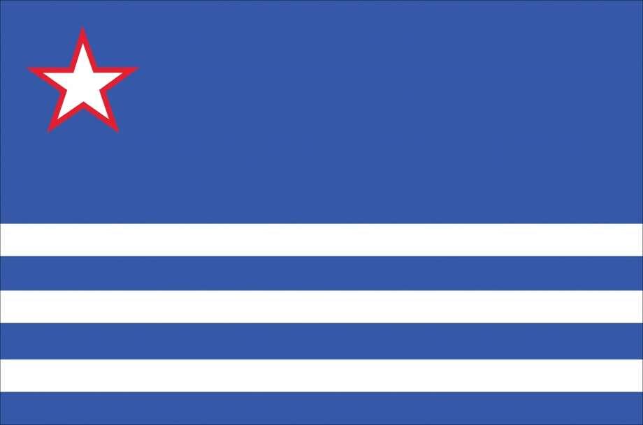 Utah: New flag