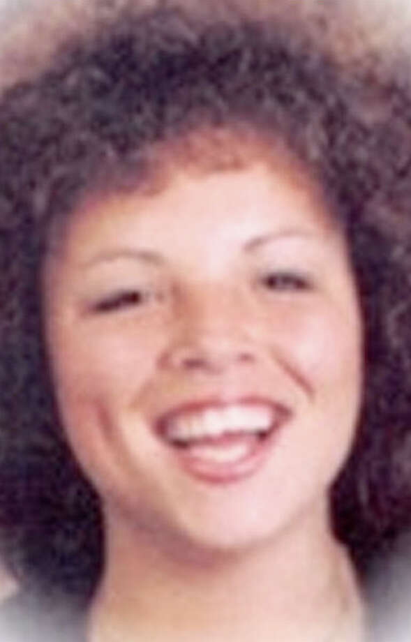 Tracy Ann Winston, 19, disappeared Sept. 12, 1983. Her remains were discovered March 27, 1986. Photo: Green River Taskforce Photos From Seattle P-I Archives
