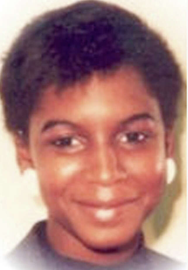 Mary Exzetta West, 16, disappeared Feb. 6, 1984. Her remains were found Sept. 8, 1985. Photo: Green River Taskforce Photos From Seattle P-I Archives