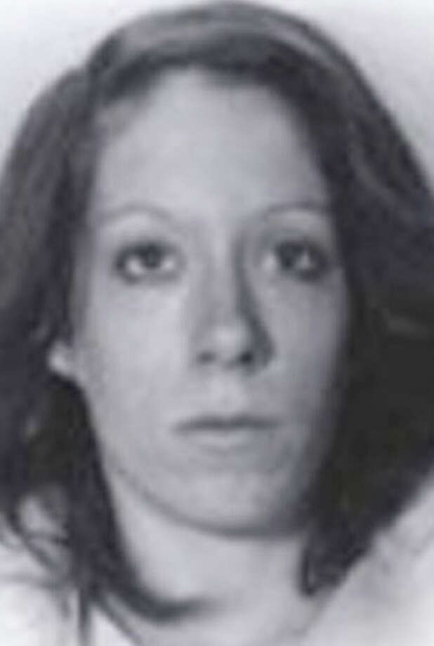 Tina Marie Thompson, 21, disappeared July 25, 1983. Her remains were found Oct. 29, 1983. Photo: Green River Taskforce Photos From Seattle P-I Archives