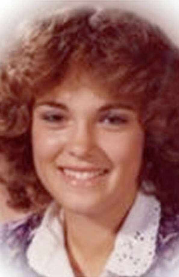 Carrie Ann Rois, 15, disappeared in May or June 1983. Her remains were found March 10, 1985. Photo: Green River Taskforce Photos From Seattle P-I Archives