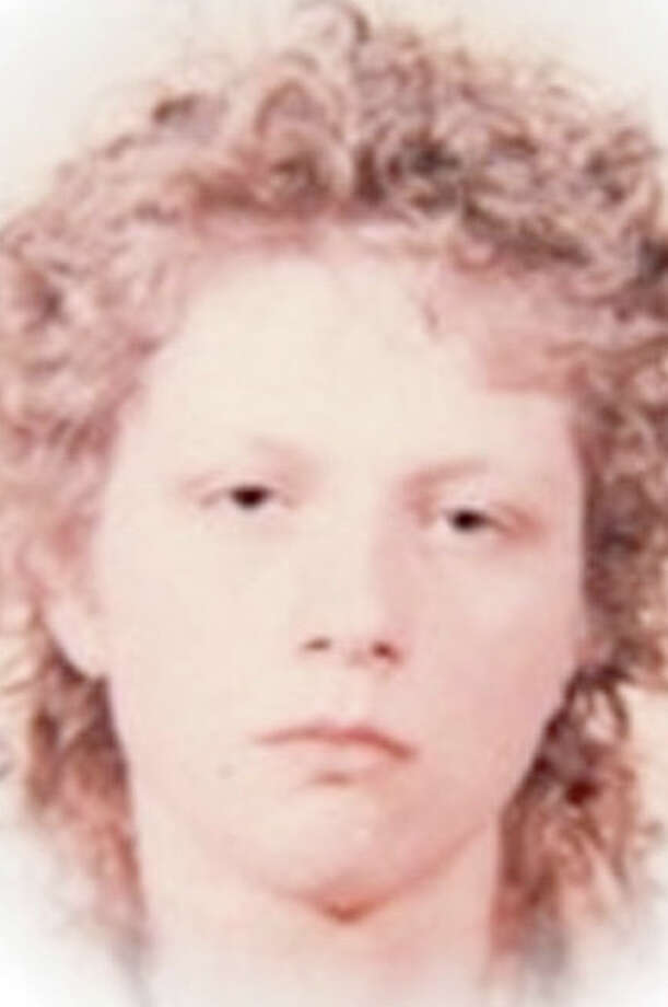 Delise Louise Plager, 22, disappeared Oct. 30, 1983. Her remains were found Feb. 14, 1984. Photo: Green River Taskforce Photos From Seattle P-I Archives