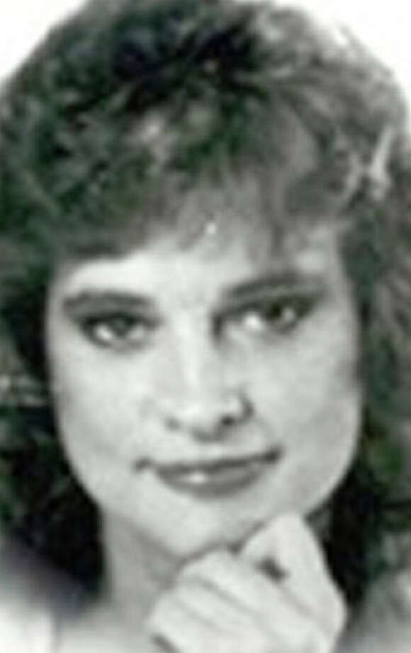Constance Elizabeth Naon, 19, disappeared June 8, 1983. Her remains were found Oct. 27, 1983. Photo: Green River Taskforce Photos From Seattle P-I Archives