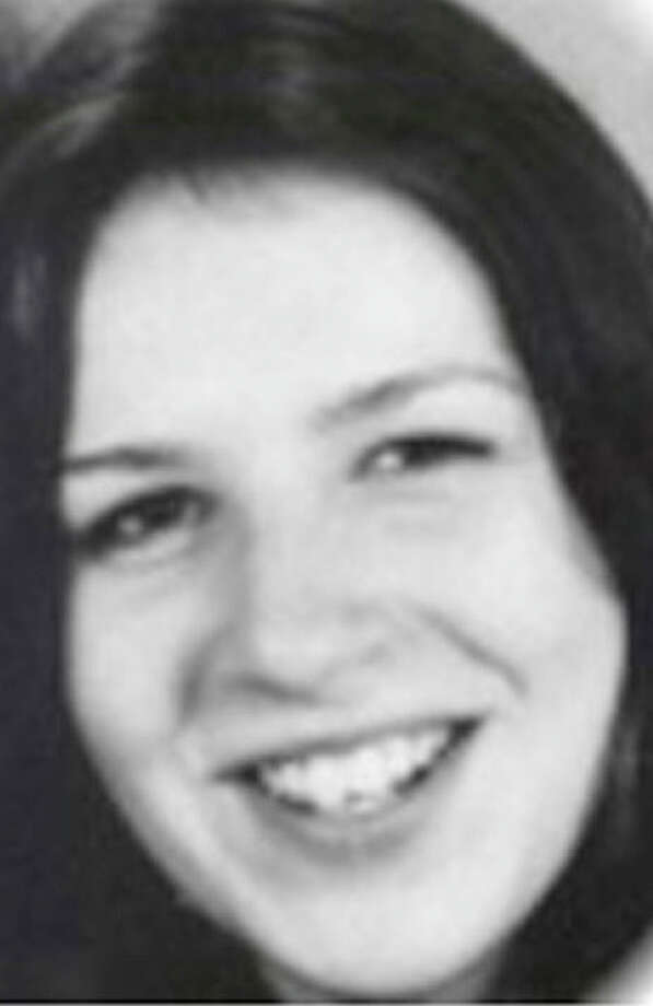 Mary Bridget Meehan, 18, disappeared Sept. 15, 1982. Her remains were found Nov. 13, 1983. Photo: Green River Taskforce Photos From Seattle P-I Archives