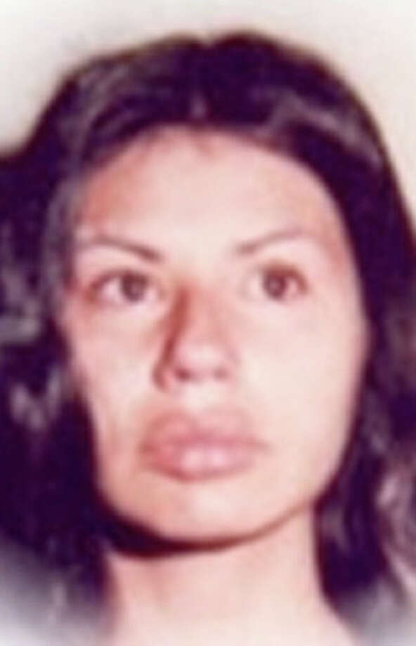 Gail Lynn Mathews, 23, disappeared April 10, 1983. Her remains were discovered Sept. 18, 1983. Photo: Green River Taskforce Photos From Seattle P-I Archives