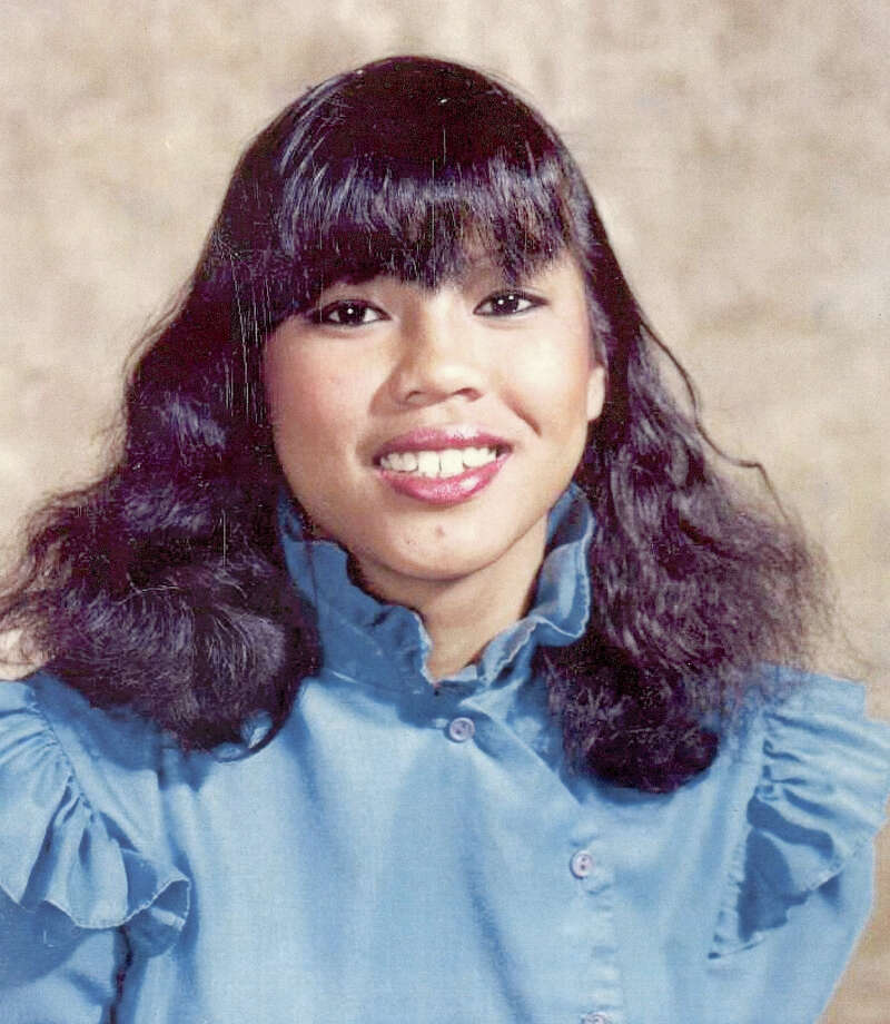 Marie M. Malvar, 18, disappeared April 30, 1983. Her remains were found Sept. 26, 2003. Photo: Green River Taskforce Photos From Seattle P-I Archives