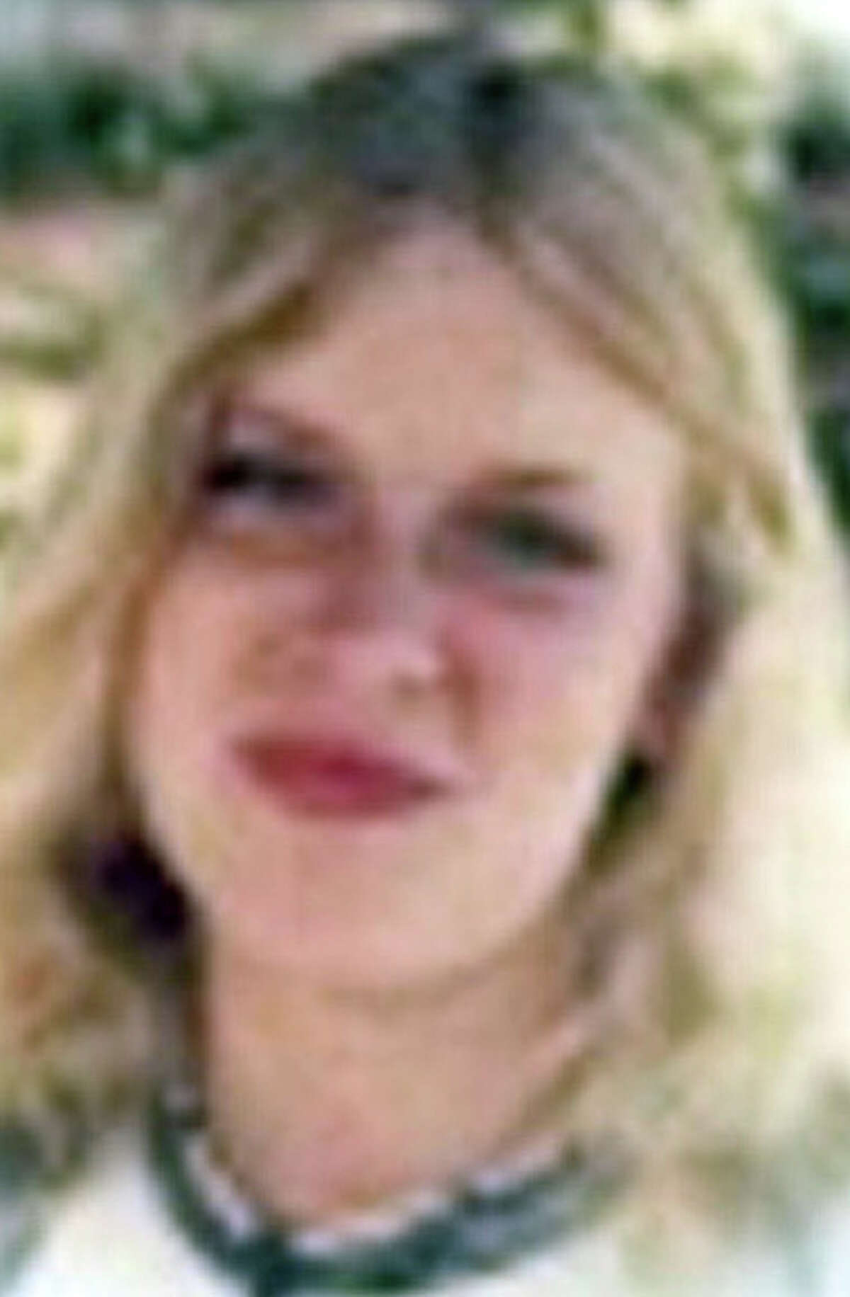 Gisele Ann Lovvorn, 17, disappeared July 17, 1982. Her remains were found Sept.25, 1982.