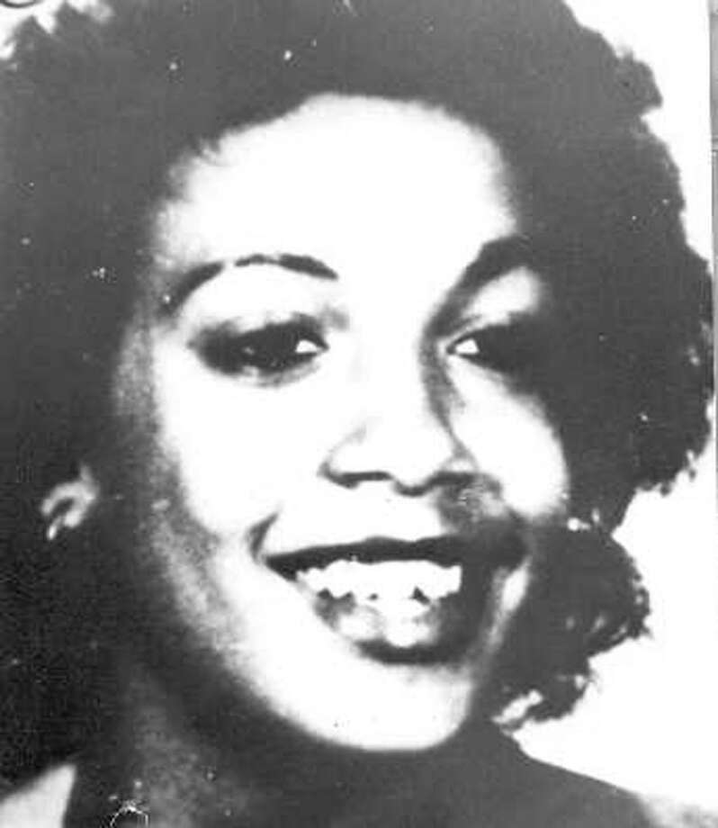 Cynthia Jean Hinds, 17, disappeared Aug. 11, 1982. Her remains were found Aug. 15, 1982. Photo: Green River Taskforce Photos From Seattle P-I Archives
