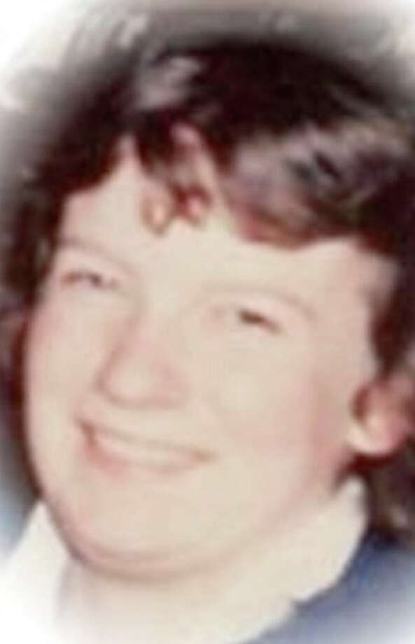 Maureen Sue Feeney, 19, disappeared Sept. 28, 1983. Her remains were foundMay 2, 1986. Photo: Green River Taskforce Photos From Seattle P-I Archives