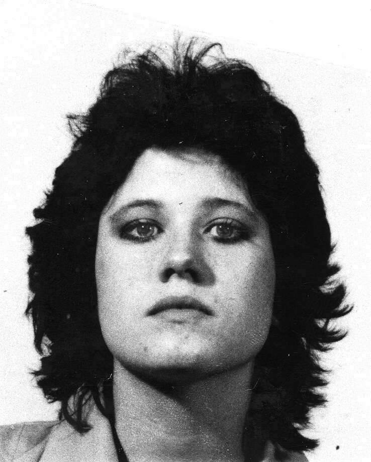Debra Lorraine Estes, 15, disappeared Sept. 20, 1982. Her remains were found May 30, 1988. Photo: Green River Taskforce Photos From Seattle P-I Archives