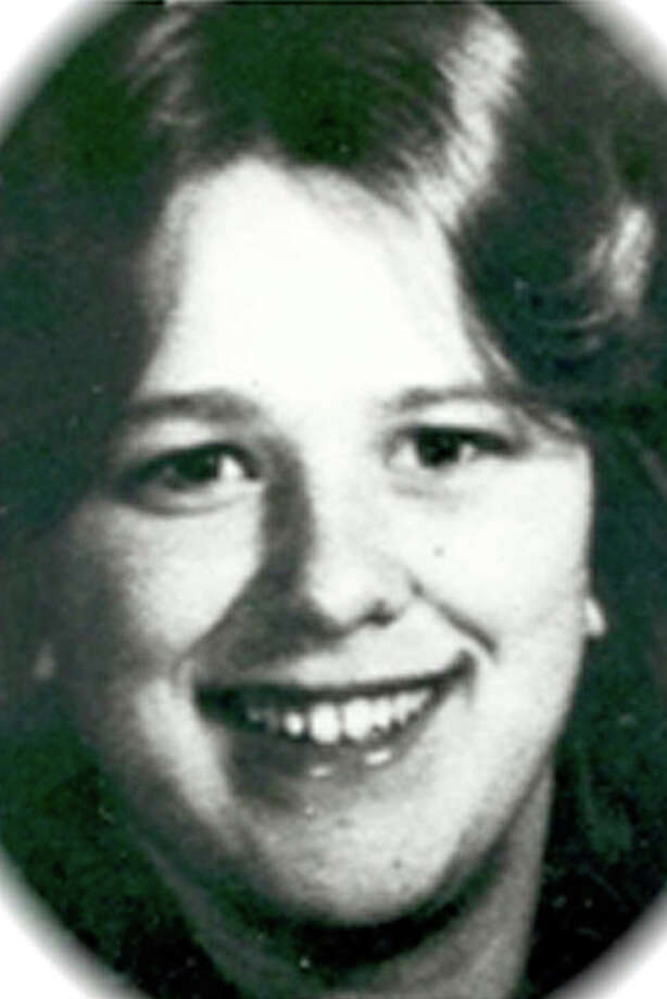 Wendy Lee Coffield, 16, disappeared July 8, 1982. Her remains were found July 15, 1982. Photo: Green River Taskforce Photos From Seattle P-I Archives