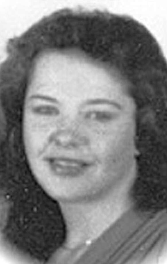 Cindy Anne Smith, 17, disappeared March 21, 1984. Her remains were found June 27, 1987. Photo: Green River Taskforce Photos From Seattle P-I Archives