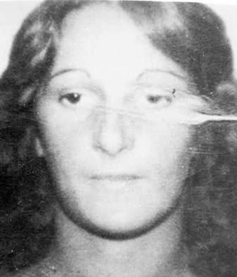Carol Ann Christensen, 21, disappeared May 3, 1983. Her remains were found May 8, 1983. Photo: Green River Taskforce Photos From Seattle P-I Archives