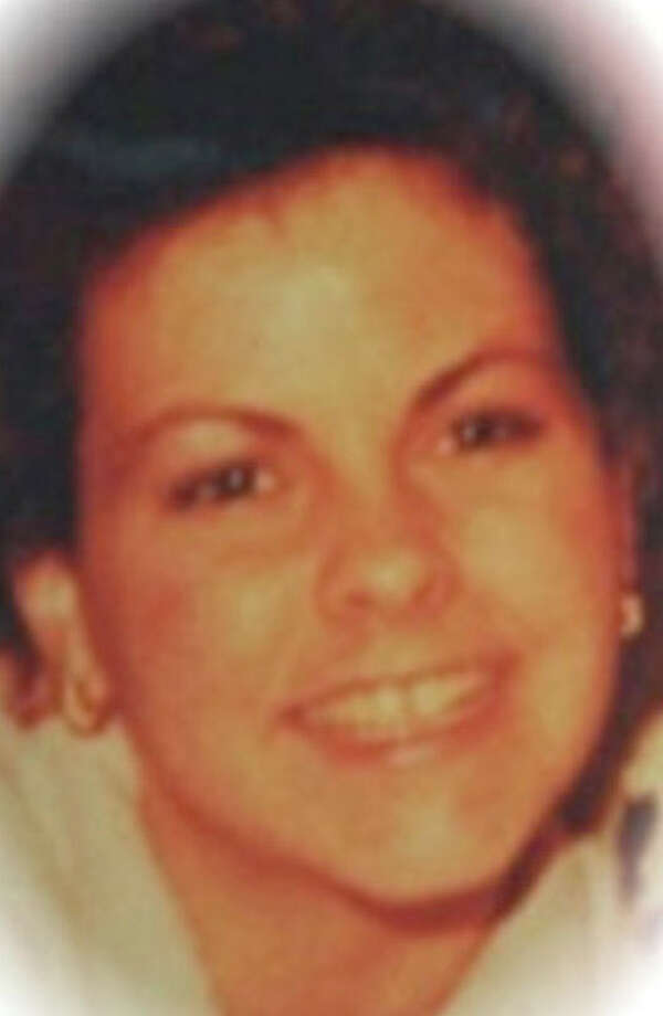 Andrea M. Childers, 19, disappeared April 14, 1983. Her remains were found Oct. 11, 1989. Photo: Green River Taskforce Photos From Seattle P-I Archives
