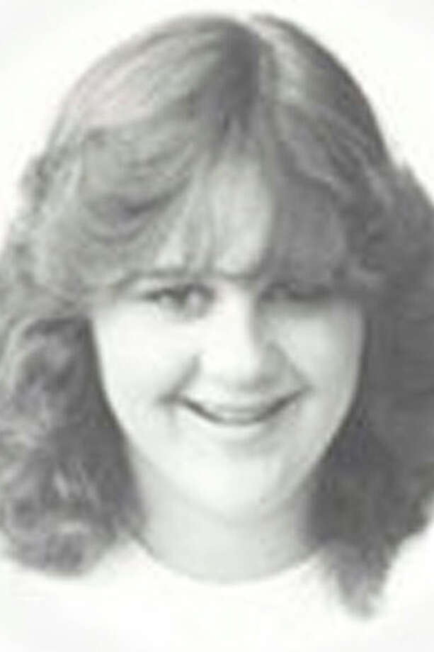 Colleen Renee Brockman, 15, disappeared Dec. 24, 1982. Her remains were found May 26, 1984. Photo: Green River Taskforce Photos From Seattle P-I Archives