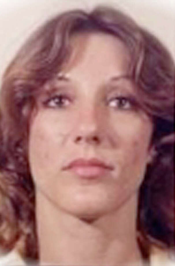 Debra Lynn Bonner, 23, disappeared July 25, 1982. Her remains were found Aug. 12, 1982. Photo: Green River Taskforce Photos From Seattle P-I Archives