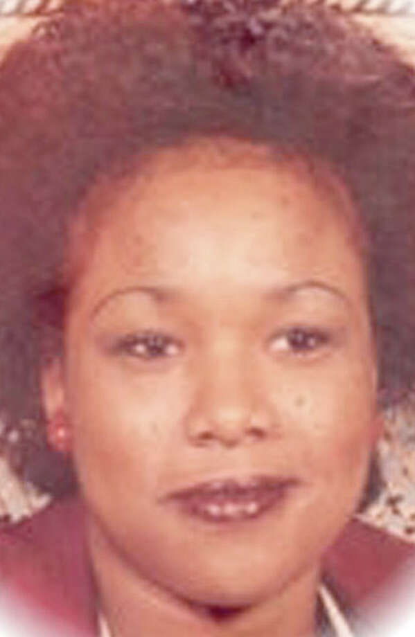 Pammy Annette Avent, 15, disappeared Oct. 26, 1983. Her remains were found Aug. 16, 2003. Photo: Green River Taskforce Photos From Seattle P-I Archives