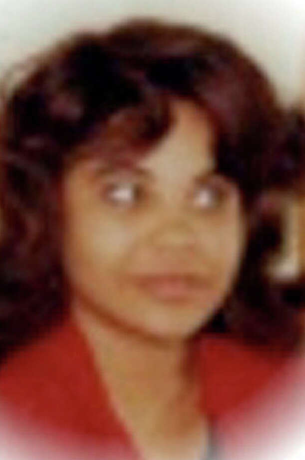 Martina Theresa Authorlee, 18, disappeared May 22, 1983. Her remains were found Nov. 14, 1984. Photo: Green River Taskforce Photos From Seattle P-I Archives