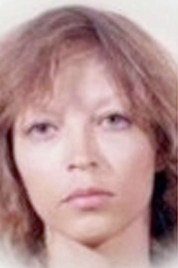 Debbie May Abernathy, 26, disappeared Sept. 5, 1983. Her remains were found March 31, 1984. Photo: Green River Taskforce Photos From Seattle P-I Archives