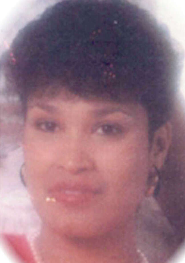 Patricia Yellowrobe, 38, disappeared in January 1998. Her remains were found 	Aug. 6, 1998. Photo: Green River Taskforce Photos From Seattle P-I Archives