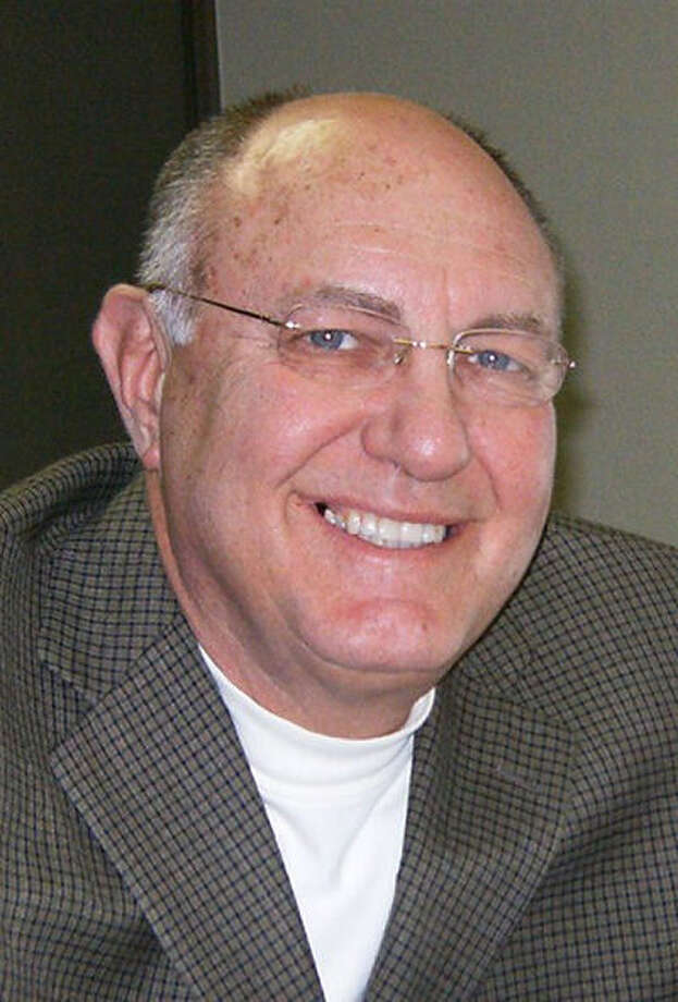 Charles Price became director of missions for the San Antonio Baptist Association in 2000.