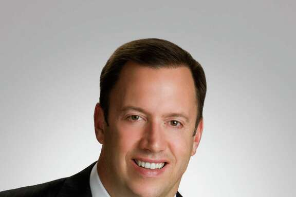 Jim McAlister IV, president and CEO of Houston-based Rockspring Capital
