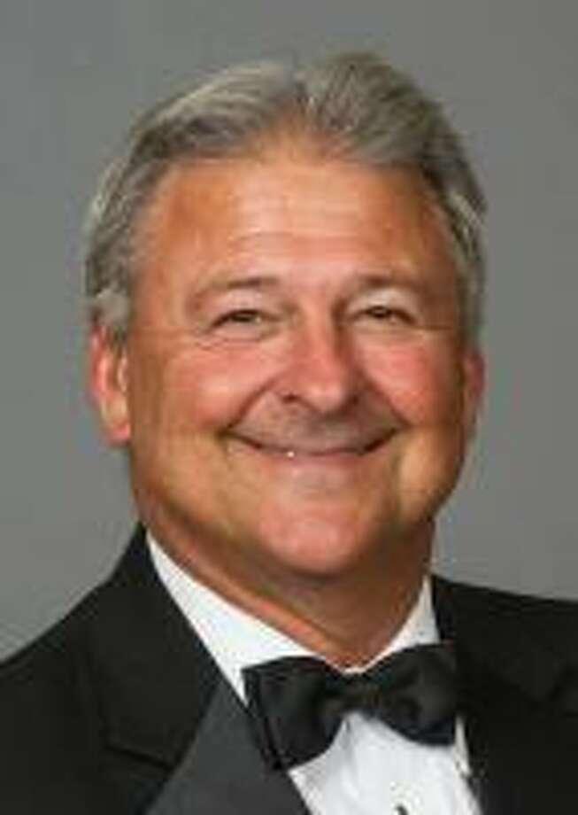 Karl Kapchinski