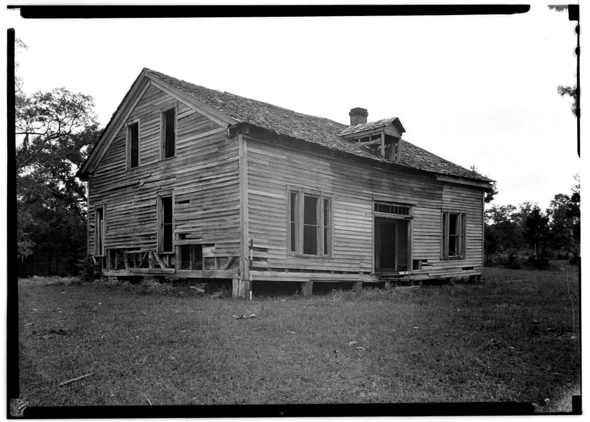 1920x1920.jpg