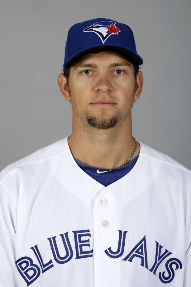 Josh Johnson Starting pitcher 2013 stats: 2-8 record, 6.20 ERA Old team: Toronto Blue Jays New team: San Diego Padres  Photo: Charlie Neibergall, Associated Press