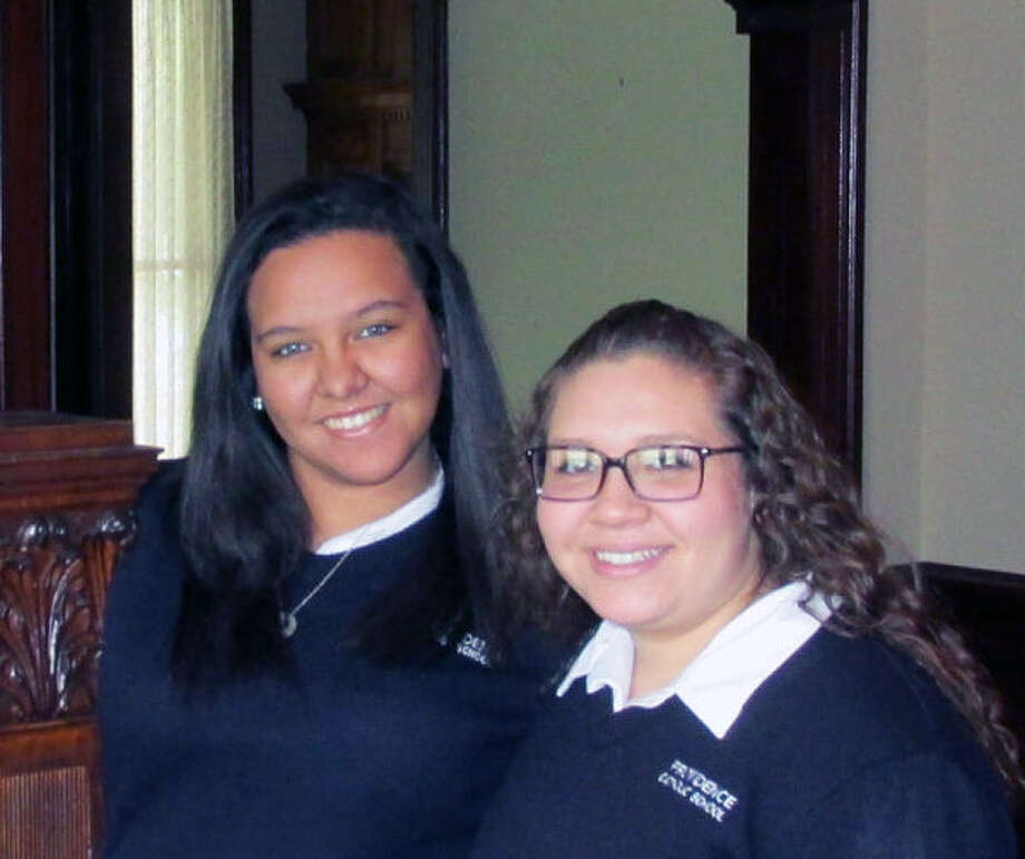 wilbur catholic singles Catholic singles find each other here we can introduce you to amazing local catholic singles that you would never meet on your own we have a proven track record of.