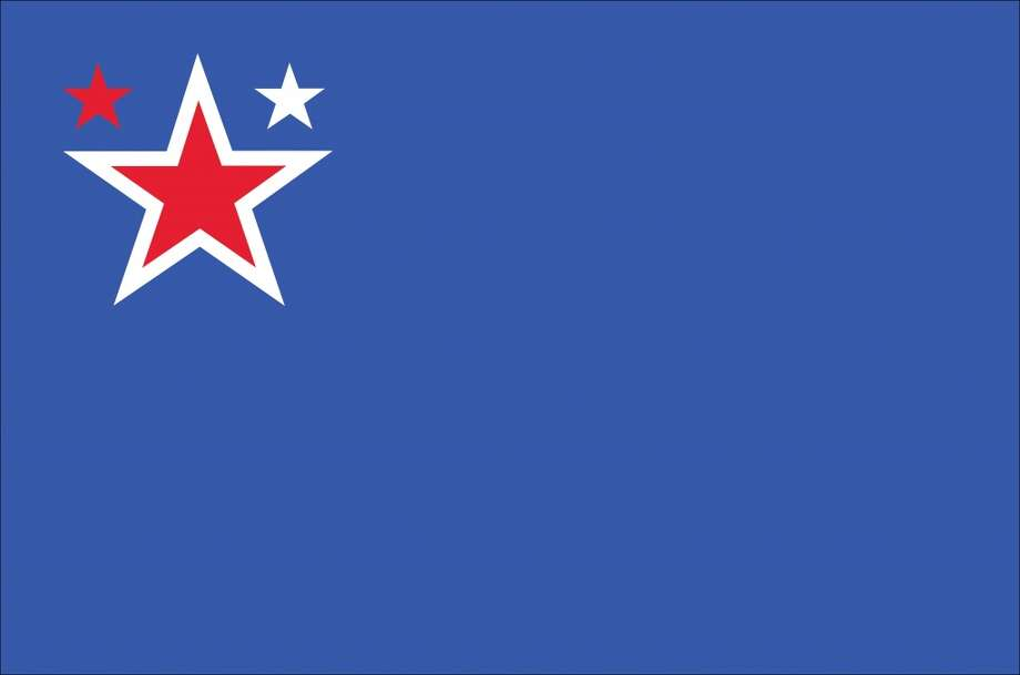 Minnesota: New flag