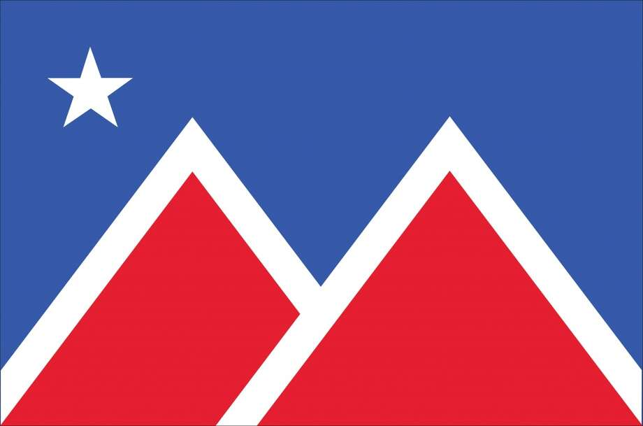 Montana: New flag