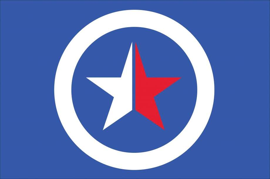 Oklahoma: New flag