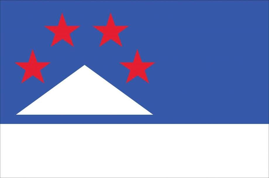 Vermont: New flag