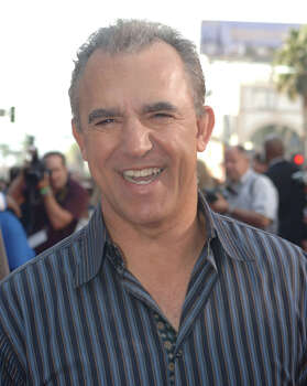 Actor Jay Thomas Photo: Alberto E. Rodriguez, WireImage / WireImage