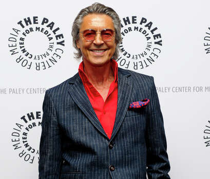 Singer Tommy Tune Photo: Rommel Demano, Getty Images / 2013 Getty Images
