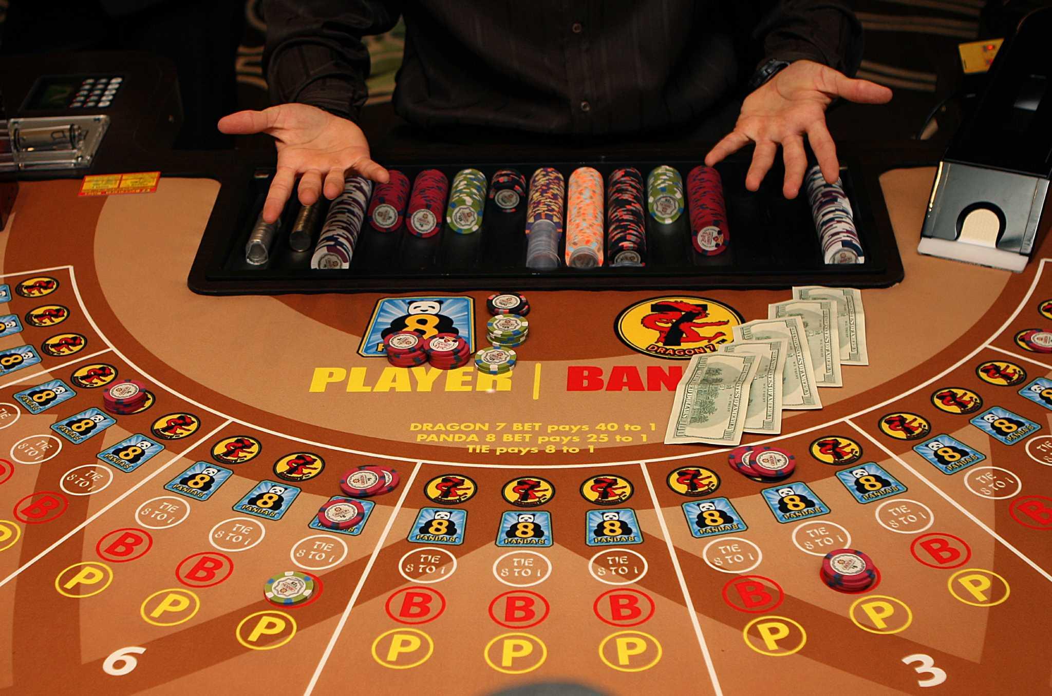 Casino gaming school nj hotel palm springs casino