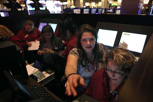 Best Casino In Shreveport Bossier City, Free Online Omaha Poker Games