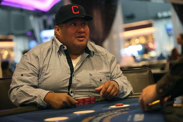 How can I check my graton casino players card - Graton Resort & Casino