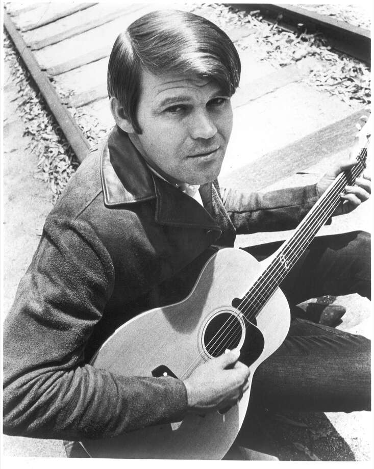 "1968: The CMA gets televised on NBC. It does not air live: It is taped and shown about two weeks later as part of ""Kraft Music Hall."" Glen Campbell is named entertainer of the year in a ceremony hosted by Roy Rogers and Dale Evans."