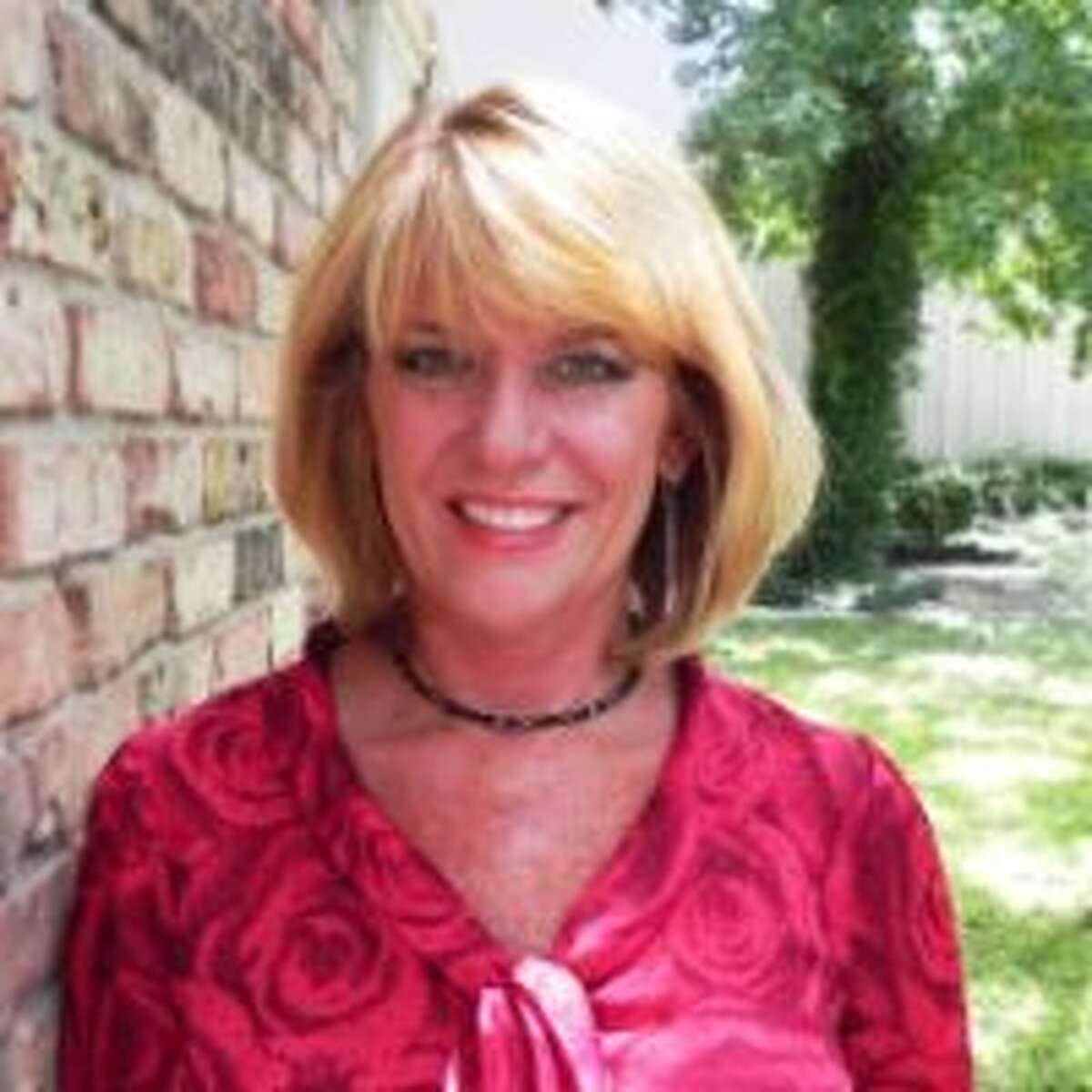 Karin Sabatini is the owner of QBQ Bookkeeping.