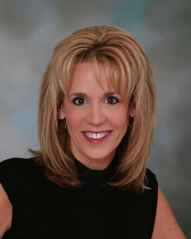 Kelly Kelley