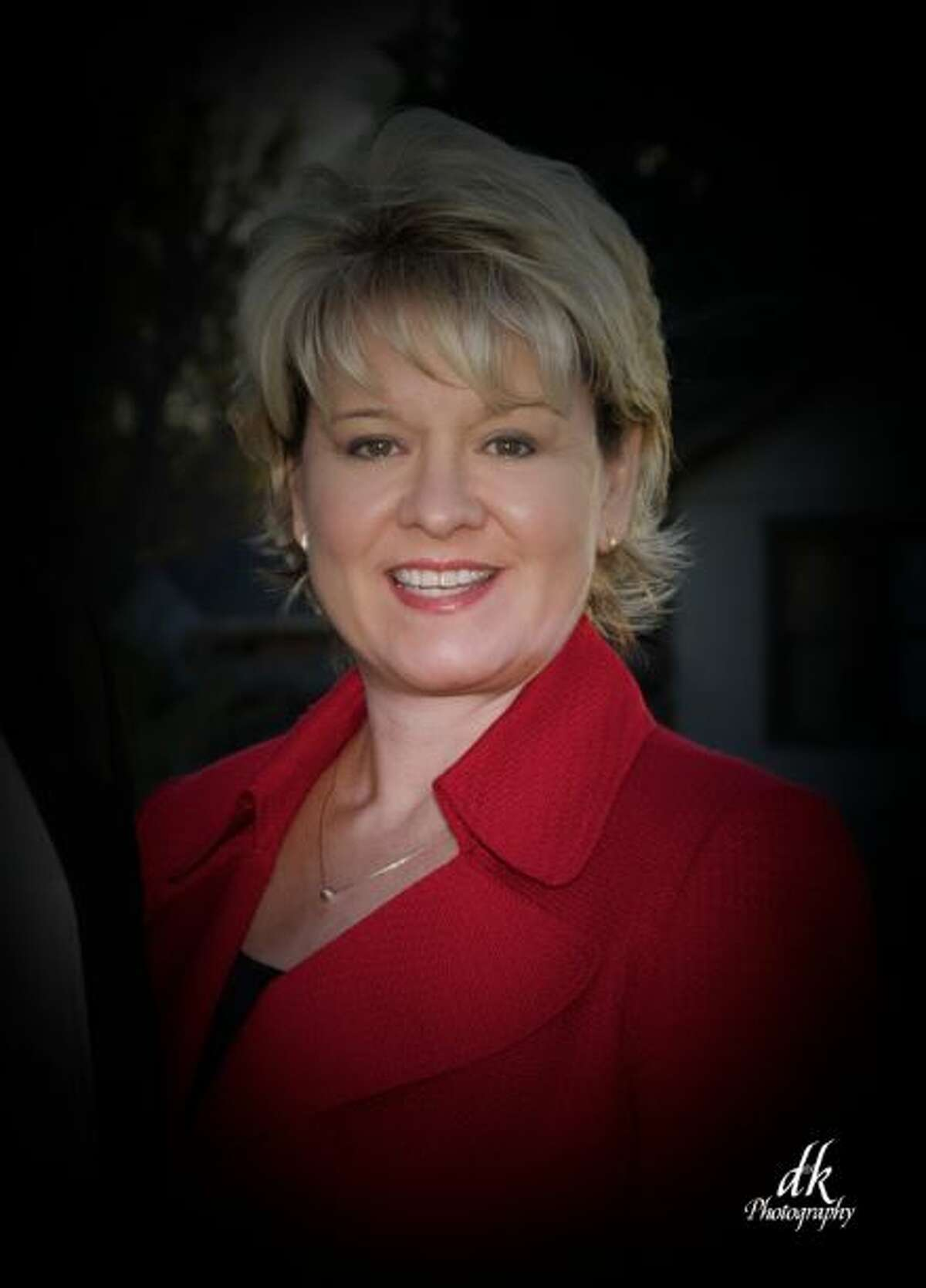 Gretchen Fagan, mayor of Tomball, will address the Yellow Rose of Texas Republican Women's Club.