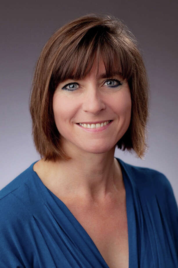 Dr. Terri Pustilnik helps patients beat cancer while preserving fertility. / (C) Rocky Kneten